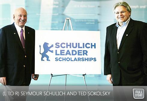 schulich mba essay questions 2013 York schulich interview, york schulich interview experience, york schulich interview dates, york schulich interview tips.