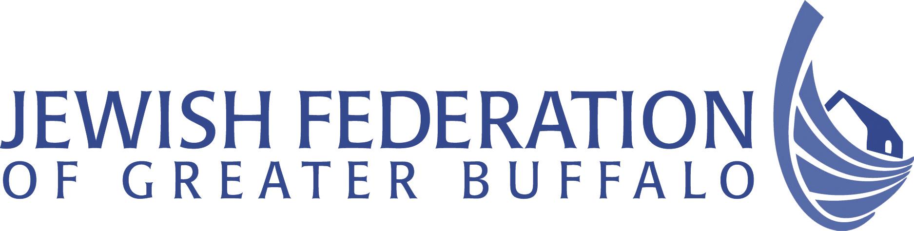 JFEDBFLO Logo