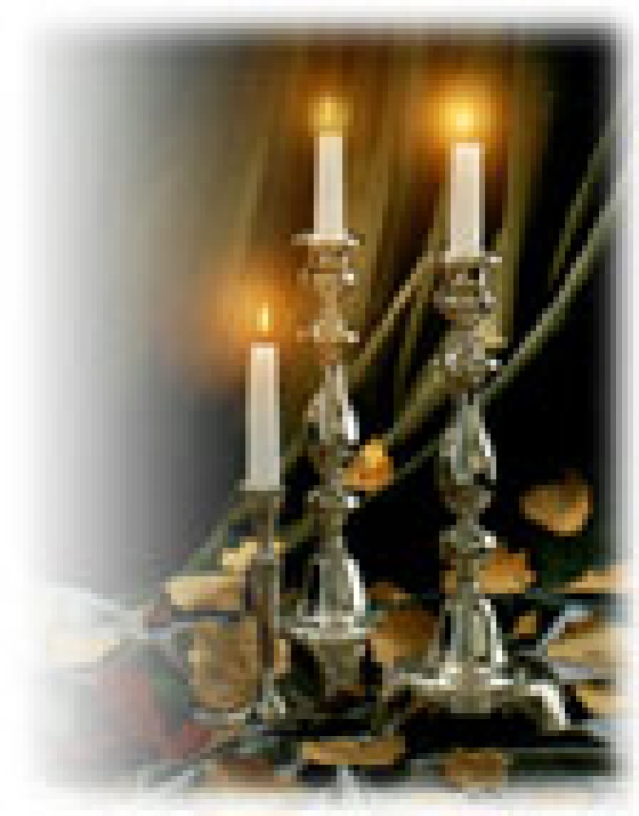 the celebrated major jewish holidays Jewish festivals and celebrations center around important events in the history of  the jews rosh hashanah is the jewish new year festival which usually takes.