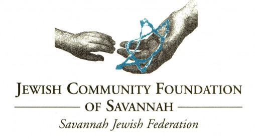 Jewish Community Foundation of Savannah