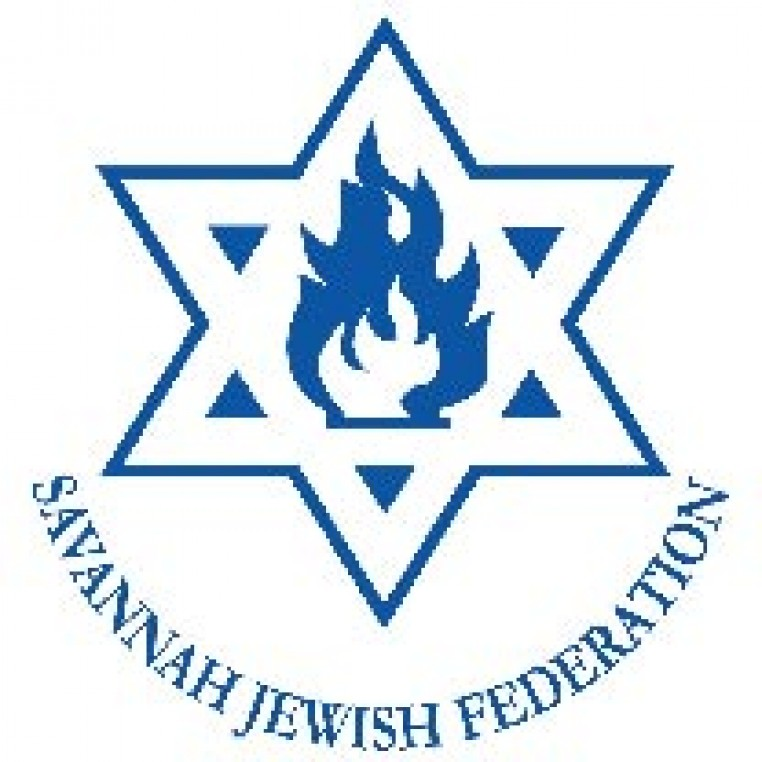 SJF Badge