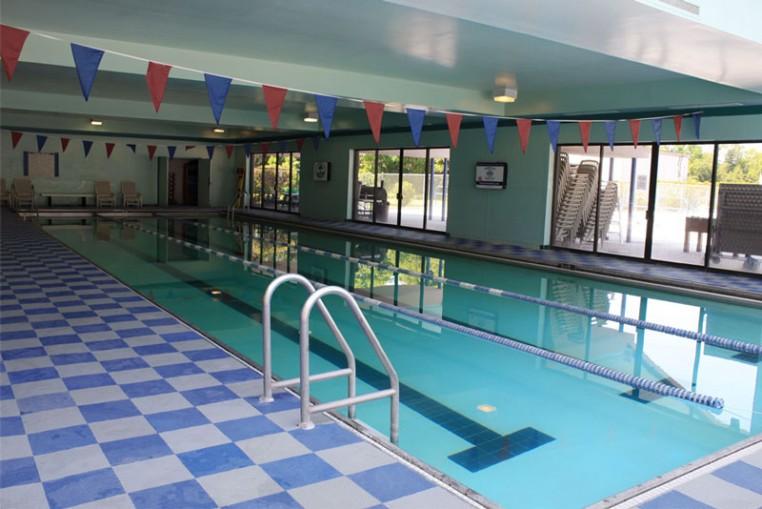 Aquatics   Jewish Educational Alliance