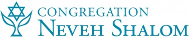 Congregation Neveh Shalom Logo