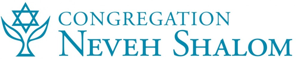 Congregation Neveh Shalom Logo