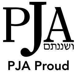Portland Jewish Academy Logo