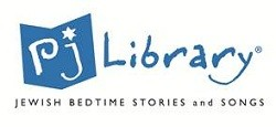 PJ Library: Jewish Bedtime Stories and Songs