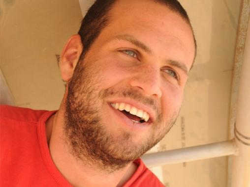 Helping_Young_Israelis_FedWeb.jpg