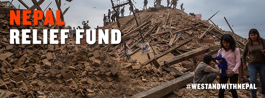 Nepal Relief Version2  Facebook Banner