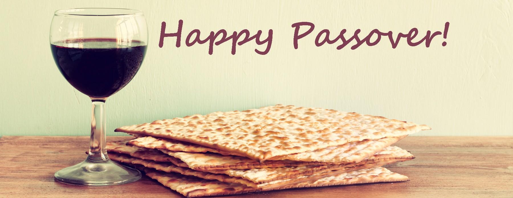 happy passover - photo #25