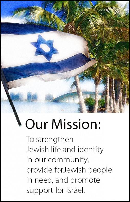 JFED Mission Statement Graphic1.jpg