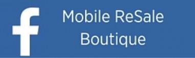 Social Media Buttons13.jpg