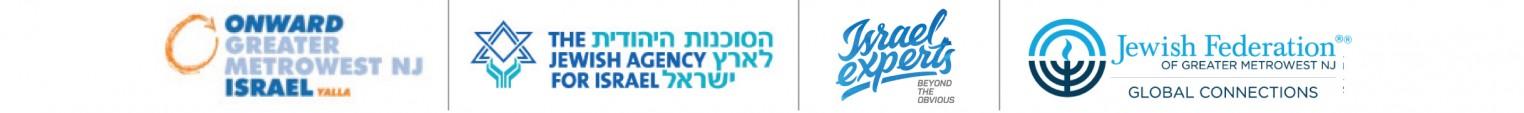 Onward-Israel-sponsors.jpg