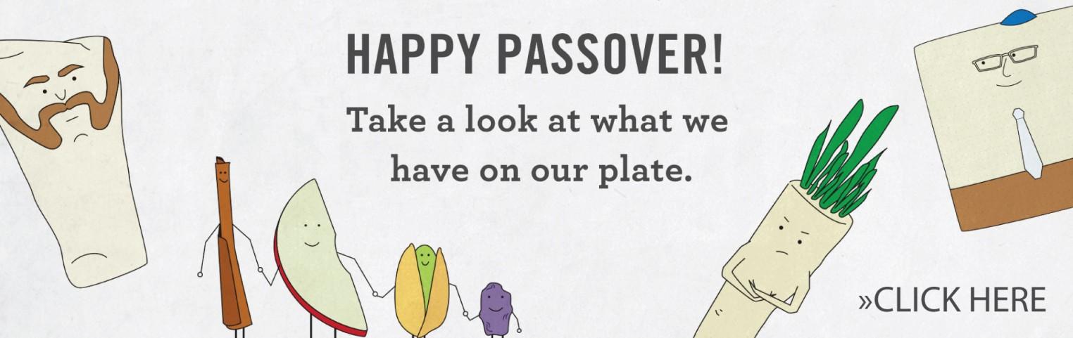 Passover_2016_hp-slideshow-cropped-1900x600.jpg