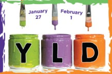 events-yld-paints-300x200.jpg