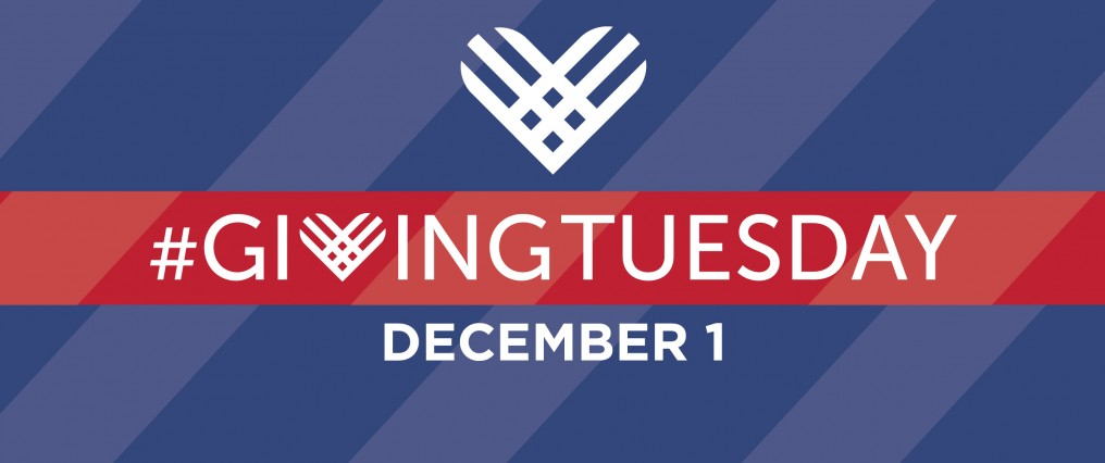 giving-tuesday-web-slider.jpg