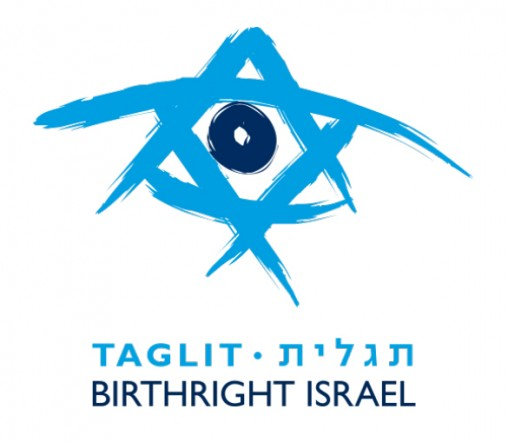 Talglit-Birthight Logo