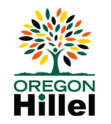 OregonHillel.png