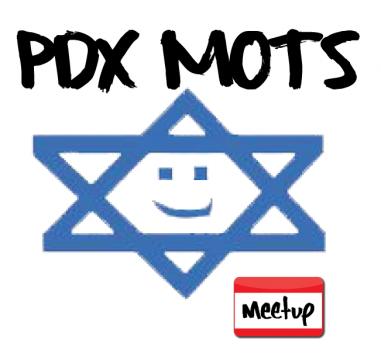 PDXMOTS.png