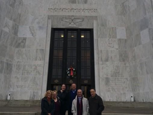 JCRC.Capitol.jpg