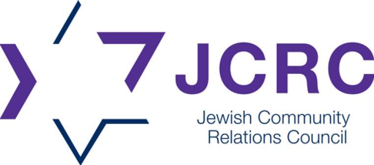 JCRCBrandmark.jpg