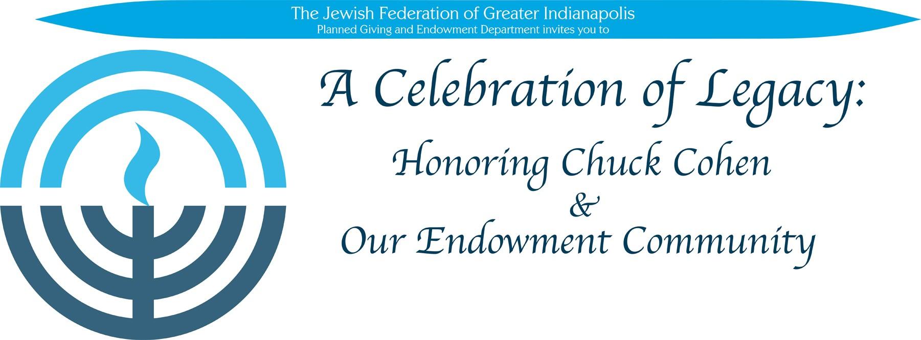 2016 endowment recognition banner.jpg