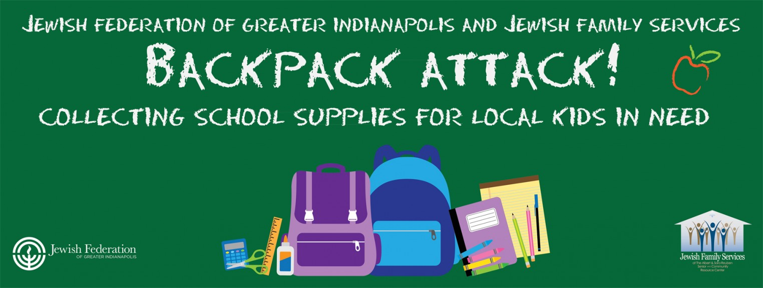 backpack attack 16 banner.jpg