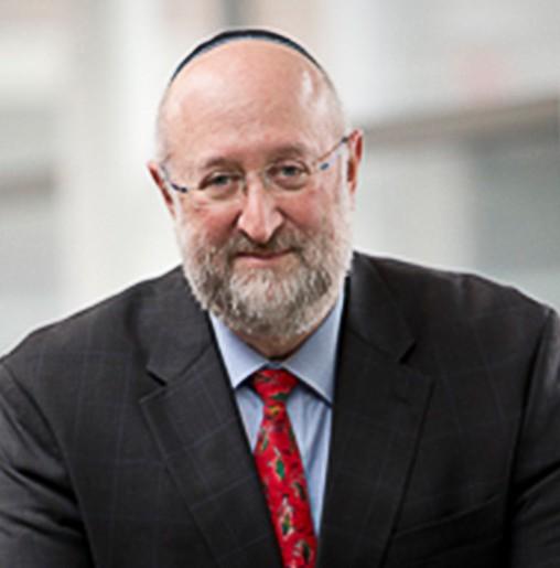 RabbiLehmann.jpg