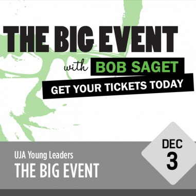 uja-big-event.jpg