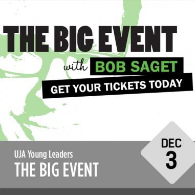 uja-big-event.jpg