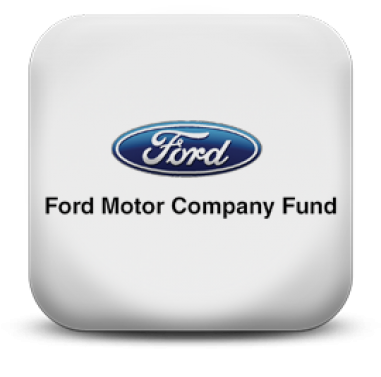 Corporate sponsorships jewish federation of greater ann for Ford motor company charitable giving