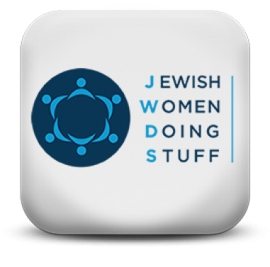 jewish single women in ann arbor Are you jewish are you a woman in her 20s and 30s do you like doing stuff then this is the group for you join this group to hear about events to meet other young, jewish women who.