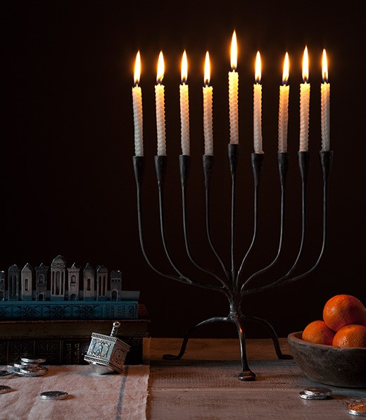 , Hanukkah Start Date 2014, Hanukkah Dates, Chanukkah, Chanukah Dates ...