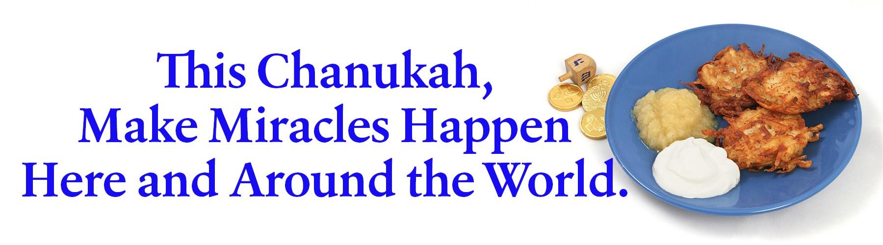 Chanukah 2015 5776 banner.jpg