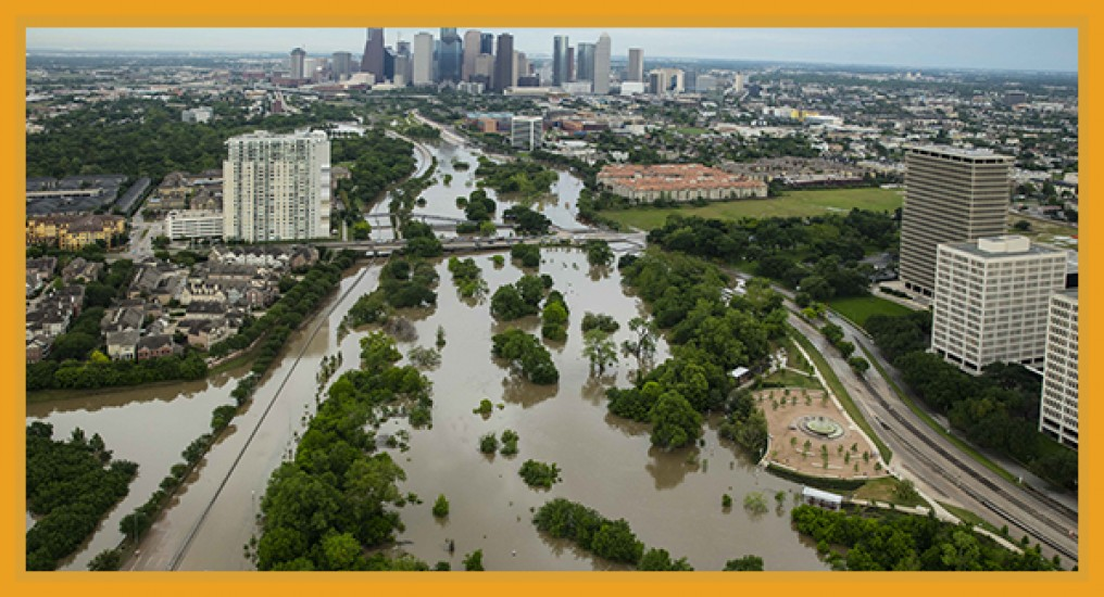 Houston Flood Relief Fund 2016 Image.jpg