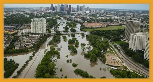 Houston Flood Relief Fund 2016 Image.jpg