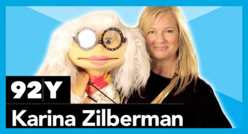 Karina with puppet.jpg