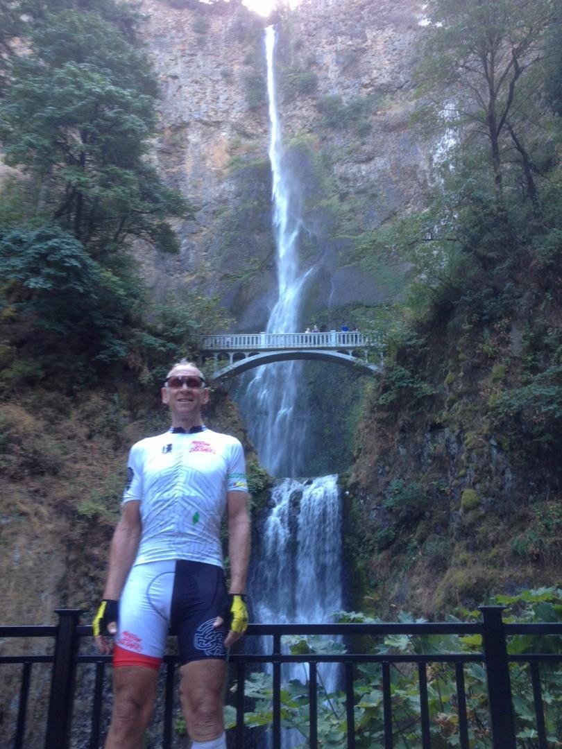 Blog With Bruce Calgary Jewish Federation - Haircut missoula