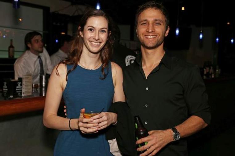 Emma Kofmehl and Ben Levitt.jpg