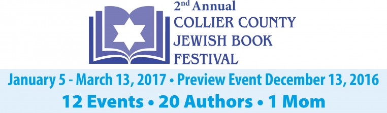 "collier county jewish singles Calendar: jan 21, 2017  titled ""laughing from right to left,"" will feature jewish comedy and singing by stars peter fogel, marlyn sanchez and stu moss  baby basics of collier county ."
