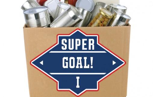 Super goal.jpg