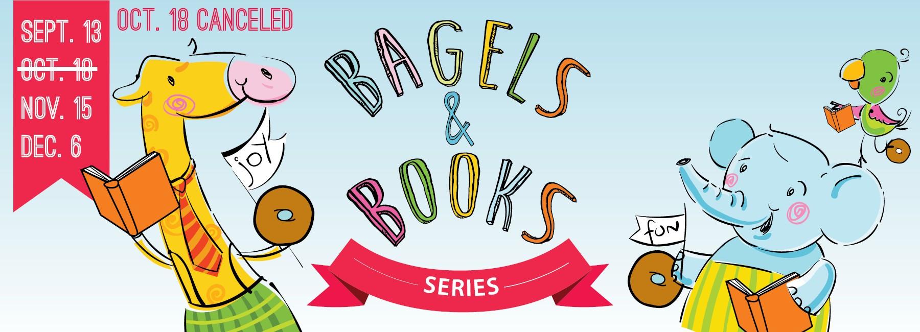 2260_Bagels & Books Series_webslide_081715.jpg