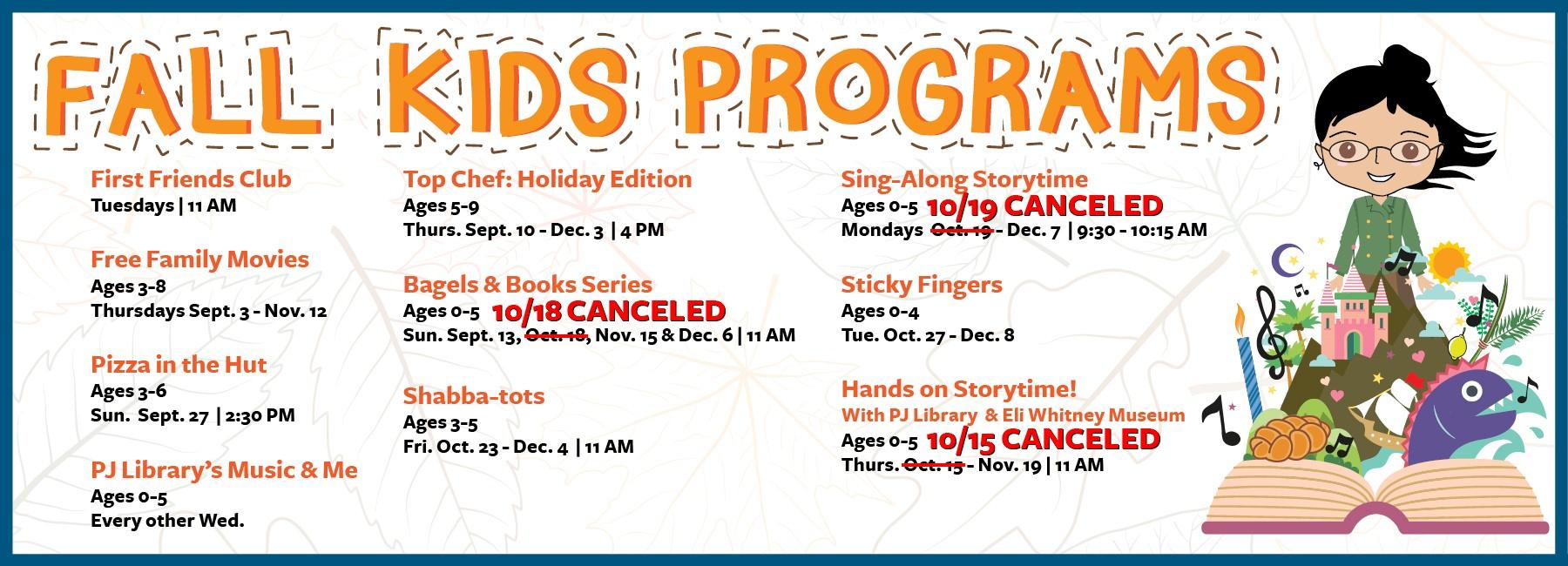 2260_Fall Kids Programs_webslide_091615