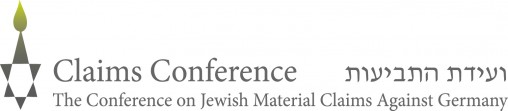 claims conference_logo_copy(1).jpg