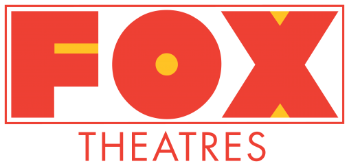 Image result for berkshire fox theatres logo