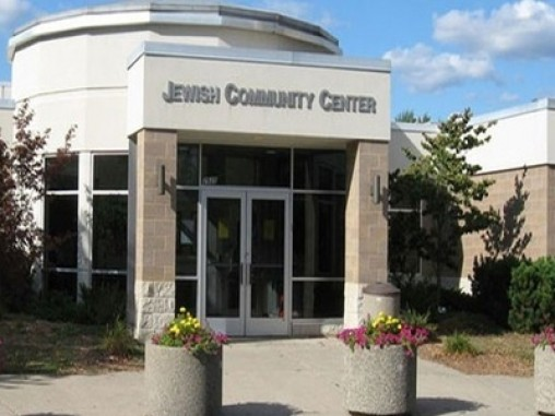 central village jewish personals Florida jewish singles we are the premier jewish singles community in florida as the north bay village: miami-dade: north miami: miami-dade.