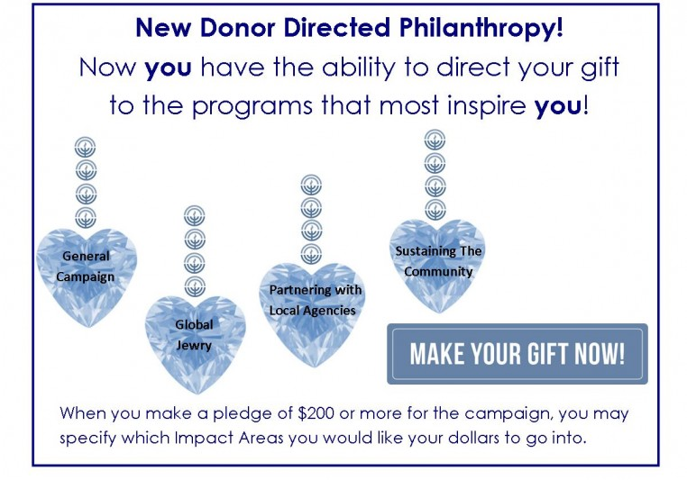 Donor direct Philanthropy slide(1).jpg