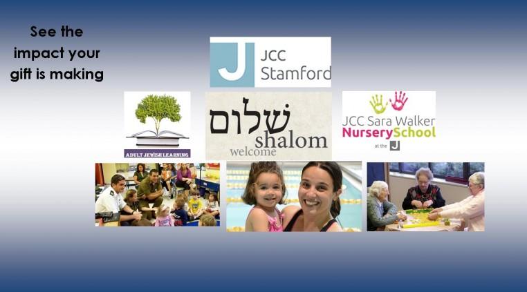 JCC Image.jpg