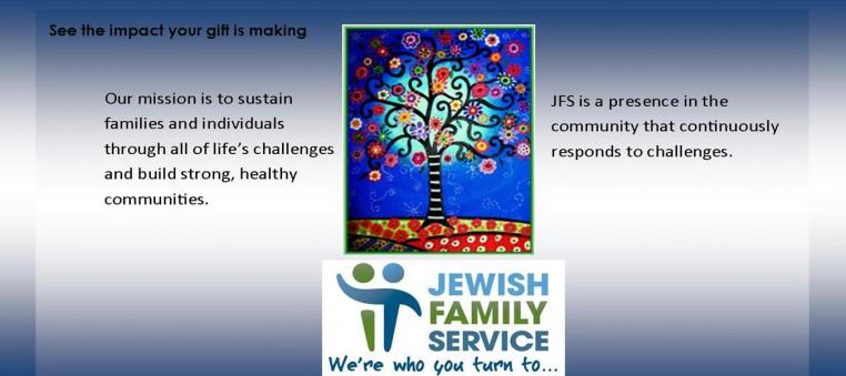 Jewish Family Service Image.jpg