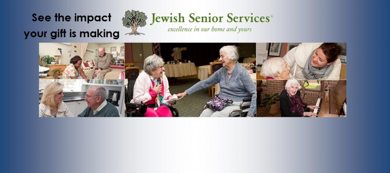Jewish Senior Services.jpg