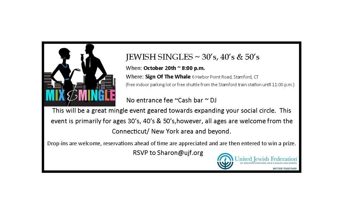 Jewish singles event.jpg